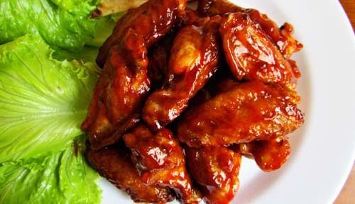 Alitas-de-pollo-agridulces-500x288.jpg