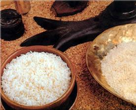 arroz-pilaf.jpg