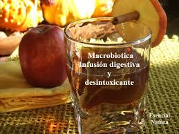 Cocina macrobi tica recetas de cocina for Cocina macrobiotica