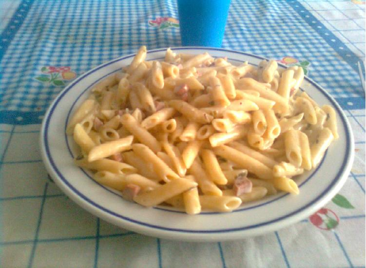 macarrones-queso.jpg