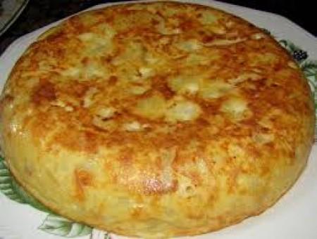 tortilla1-e1372413815951.jpg