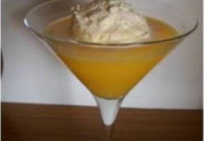 sopa-de-naranja-con-helado-415x288.jpg