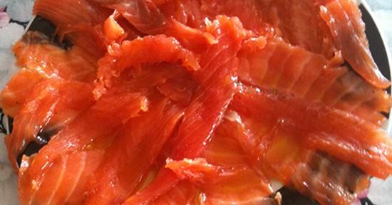 Salmón-marinado-550x288.jpg