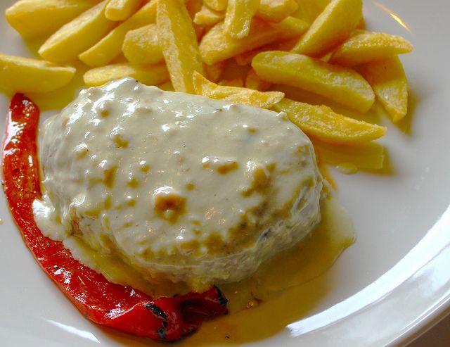 solomillo-al-ajo-tostado