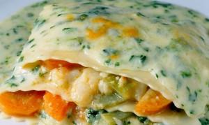 1199-6-lasagna-verduras-xl-668x400x80xX.jpg