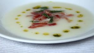 sopa-meón-jamón